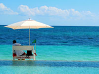 Number One Travel and Golf Tours Visit British Columbia