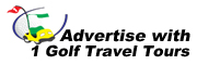 travel golf tennis and more