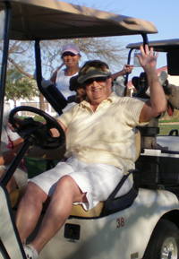fun in the sun arizona golf number one golf travel and tours