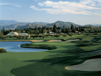 golf travel and tours vacation homes