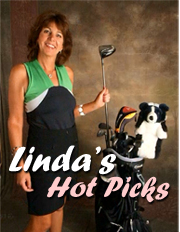 Hot picks from Linda