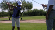 junior golf and 1 golf travel tours
