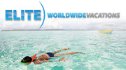 Elite Worldwide Vacations
