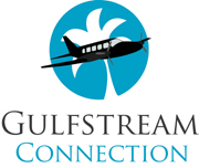 Number one golf travel and vacation homes